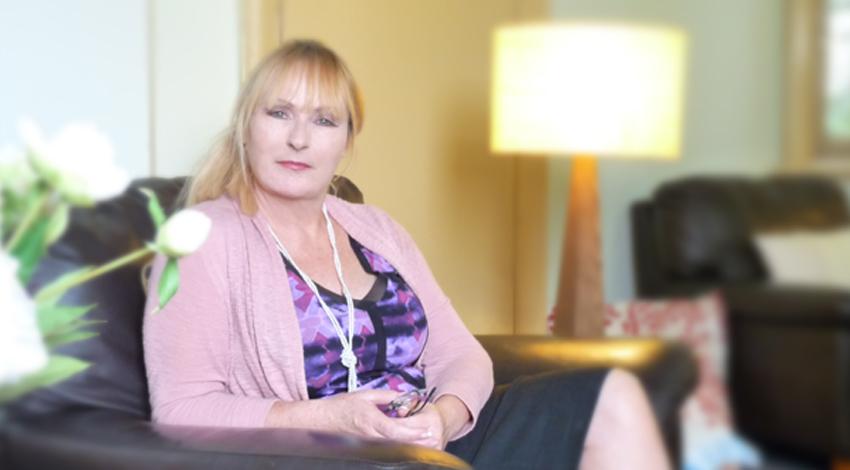 Georgina-hope Trainer & NLP Coach Ballarat