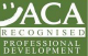aca Professional Development Courses Ballarat