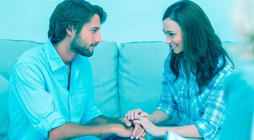 counselling Hope Counselling Ballarat Marriage Counselling NLP Training Ballarat